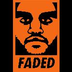 fadedface