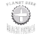 planet_beer_beach_patrol
