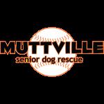 muttvillebaseball