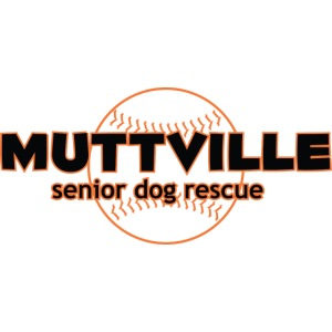 Muttville-Giants-baseball