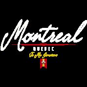 Montreal Script B