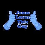 jesus-loves-this-guy