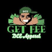 Get Fee (Get Money)