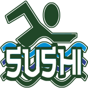 SUSHI MOB