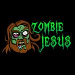 zombiejesus2