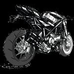 Sportbike3