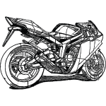 Sportbike4