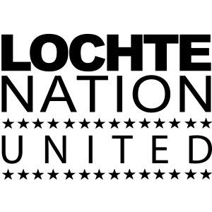 lochtenation6