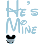 hes_mine_v2