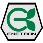 enetronsupersmall3