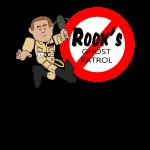 rooks_ghost_patrol