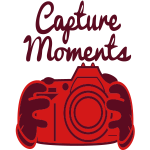 capture_moments
