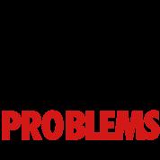 Engineering Porblems