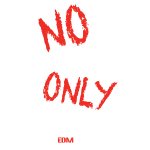 No-Standing-Only-Dancing
