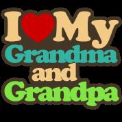 i_love_my_grandma_grandpa