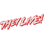 theylive_shirt