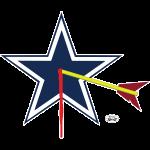 Dallas Sucks (Washington)