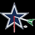 Dallas Sucks (Philadelphia)