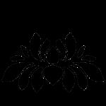 Wild Lotus Media Logo