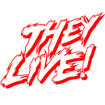 they_live_stacked_png_shirt