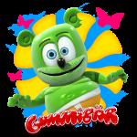 gummibar_butterflies