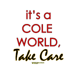 Cole World, Take Care