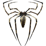 Snake Spider