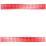 Drum & Bass Lines