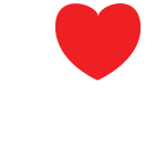 I Love Drum & Bass