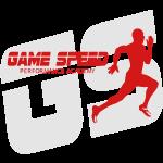 2274460_12006930_game_speed_original_ori