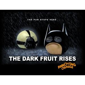 11 ao darkfruitrises3