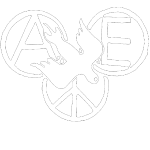 anarchy_equality_peace