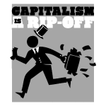 capitalism_is_a_rip_off