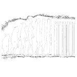 capitalist_evolution