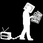 consume_tv