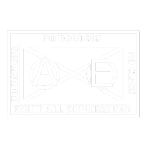 no_nations_no_borders_no_class