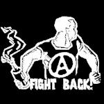 fight_back_molotov