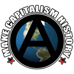 make_capitalism_history_earth