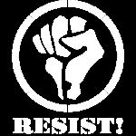 resist_453456