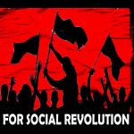 for_social_revolution