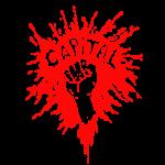 smash_capital_5435