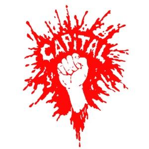 smash capital 5435