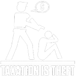 taxation_is_theft