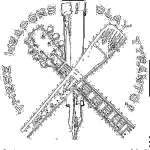 these_weapons_slay_tyrants