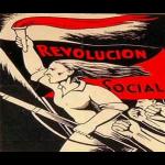 revolucion_social