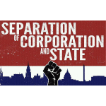 separation_of_corporation_and_state