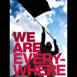 we_are_everywhere_black_flag