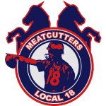 Meatcutters Local 18