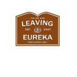 eureka_leaving_no_distress