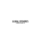 Global Dynamics - Eureka | Robot Plunger